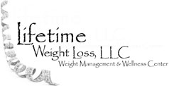 Lifetime Weight Loss, LLC